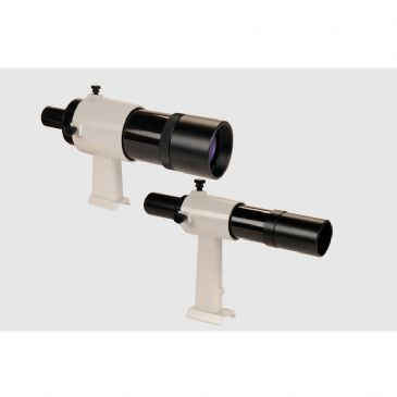 Shoe for Sky-Watcher Finderscope Brackets